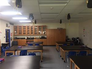 Science Rooms 2
