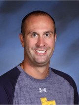 jefftwp Physical Education / Faculty