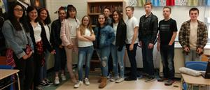 The Outsiders Day