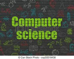 Computer Science Discoveries