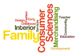 Family and Consumer Science